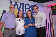 WIRE_Award_Winners_0002