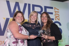 WIRE_Award_Winners_0006