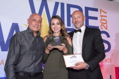 WIRE_Award_Winners_0007