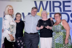 WIRE_Award_Winners_0008