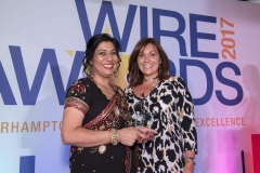 WIRE_Award_Winners_0009