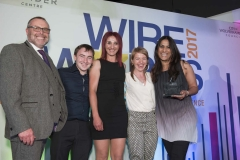 WIRE_Award_Winners_0010