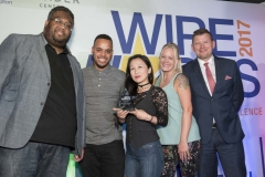 WIRE_Award_Winners_0011