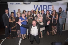WIRE_Award_Winners_0016