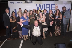 WIRE_Award_Winners_0017