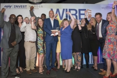 WIRE_Award_Winners_0018_1
