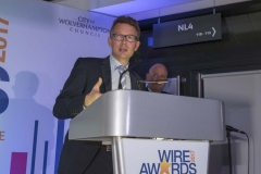 WIRE_Awards__0005