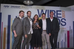 WIRE_Awards__0006