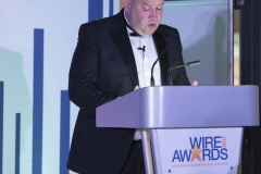 WIRE_Awards__0068