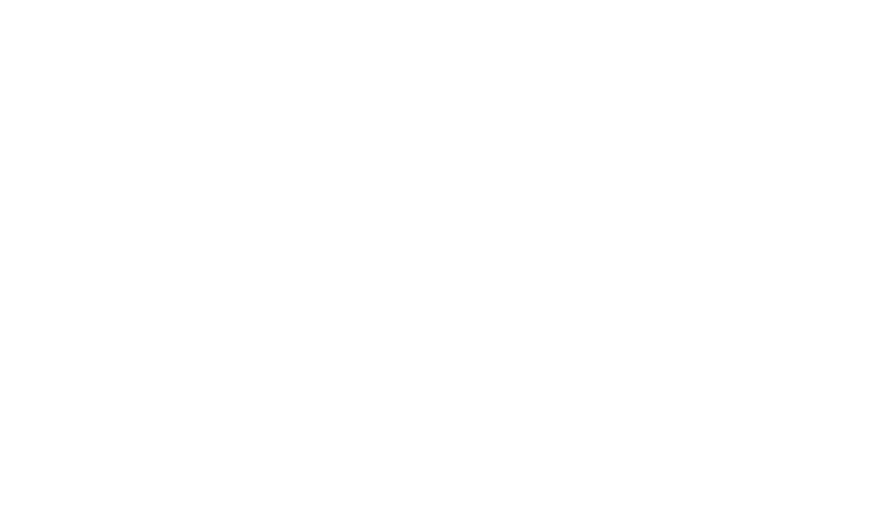 black country chamber white on transparent background
